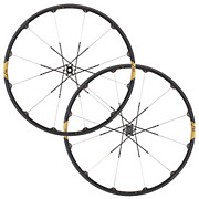 Crank Brothers Cobalt 11 27.5 MTB Wheelset 2016