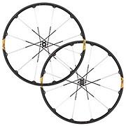Crank Brothers Cobalt 11 Wheelset 2014