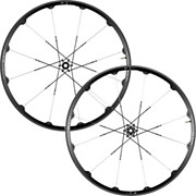 Crank Brothers Cobalt 3 27.5 MTB Wheelset 2016