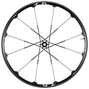 Crank Brothers Iodine 2 26 MTB Wheelset 2016