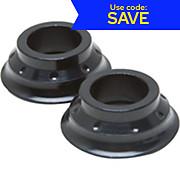 Crank Brothers Cobalt Front Wheel Endcap Kit 2014