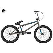 Eastern Cobra BMX Bike 2014