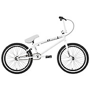 Eastern Cobra BMX Bike 2014