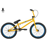 Eastern Vulture BMX Bike 2014