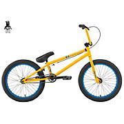 Eastern Vulture BMX Bike 2014