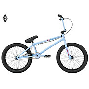 Eastern Nightwasp BMX Bike 2014