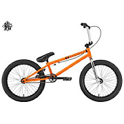 Eastern Griffin BMX Bike 2014