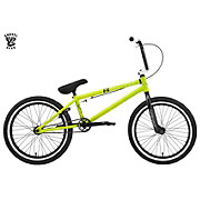 Eastern Shovelhead BMX Bike 2014
