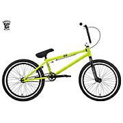 Eastern Shovelhead BMX Bike 2014