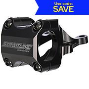Straitline Ultra Direct Mount Boxxer Stem