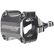 Straitline Ultra Direct Mount Boxxer Stem