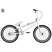 Eastern Element BMX Bike 2014