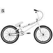 Eastern Element BMX Bike 2014