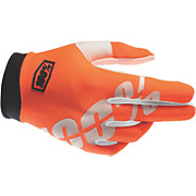100 iTrack Cal-Trans Glove