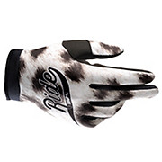 100 iTrack Ride Youth Glove