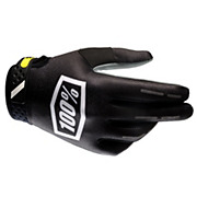 100 Ridefit Corpo Glove