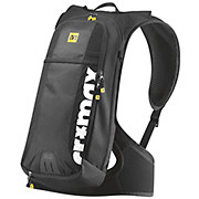 Mavic Crossmax HydroPack Hydration Pack - 8.5L