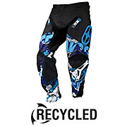 No Fear Rogue Special Edition Pants - Ex Display