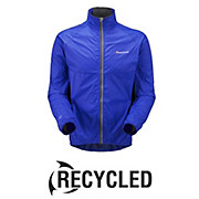 Montane Velo H2O Jacket - Ex Display