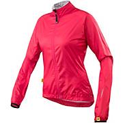 Mavic Cloud Womens Jacket