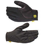 Mavic Crossmax Glove 2014