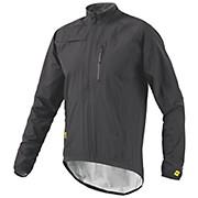 Mavic Crossmax H20 Jacket 2014
