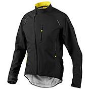 Mavic HC H2O Jacket SS15
