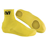 Mavic Knit Shoe Cover 2014
