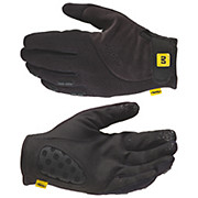 Mavic Meadow Glove 2014