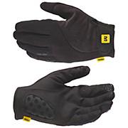 Mavic Meadow Glove 2014