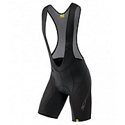 Mavic Sprint Bib Shorts SS15