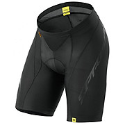 Mavic Sprint Short 2014