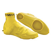 Mavic Aero Shoe Cover 2014