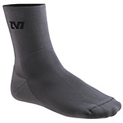 Mavic Crossmax Socks AW15