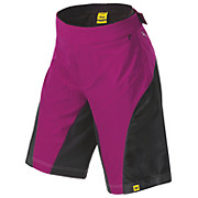 Mavic Womens Meadow Short Set SS15