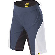 Mavic Meadow Short Set 2014