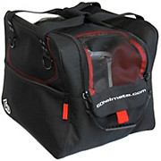 6D Helmet Bag