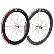 3T Accelero 60 Team Wheelset