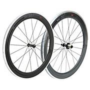3T Accelero 60 Team Wheelset - Stealth
