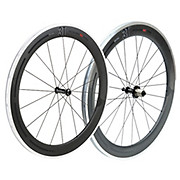 3T Accelero 60 Team Wheelset - Stealth