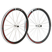 3T Accelero 40 Team Wheelset