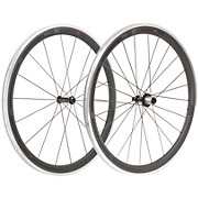 3T Accelero 40 Team Wheelset - Stealth