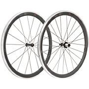 3T Accelero 40 Team Wheelset - Stealth