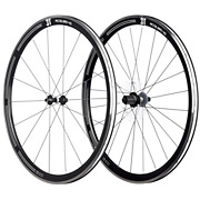 3T Accelero 40 Pro Road Wheelset