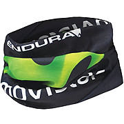 Endura Movistar Multitube-Bandana 2014