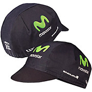 Endura Movistar Team Cap 2014