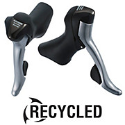 Shimano 105 5600 3x10 Spd STI Lever - Ex Display