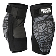 Race Face Dig Elbow Guard 2014