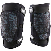 Race Face Dig Knee Guards 2014