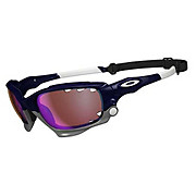Oakley Racing Jacket Sunglasses - Vented